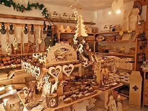 Objet Deco Bois Naturel : comment d corer objet en bois ~ Teatrodelosmanantiales.com Idées de Décoration