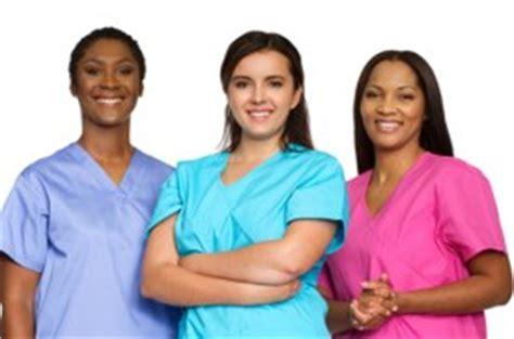 top  medical assistant schools compare programs