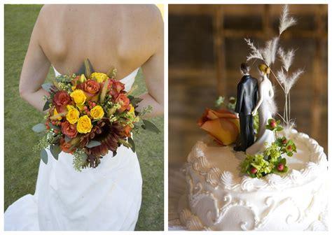 Georgia Barn Wedding Rustic Wedding Chic