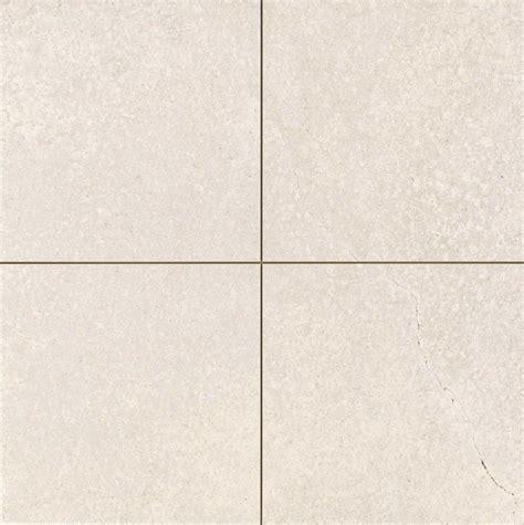 carrelage cr 232 me skyros blanc 44x44 cm as de carreaux