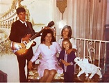 Maria Bartiromo Husband, Divorce, Pregnant, Kids, Affair ...