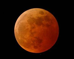 Lunar Eclipse 28 September 2015 – The Science Geek