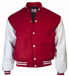 Baseball Jackets' Outfits – careyfashion.com