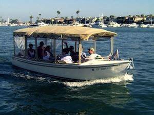 Duffy Boat Rental Newport Ca by Duffy Boat Rentals Of Newport 2001 W Coast Hwy