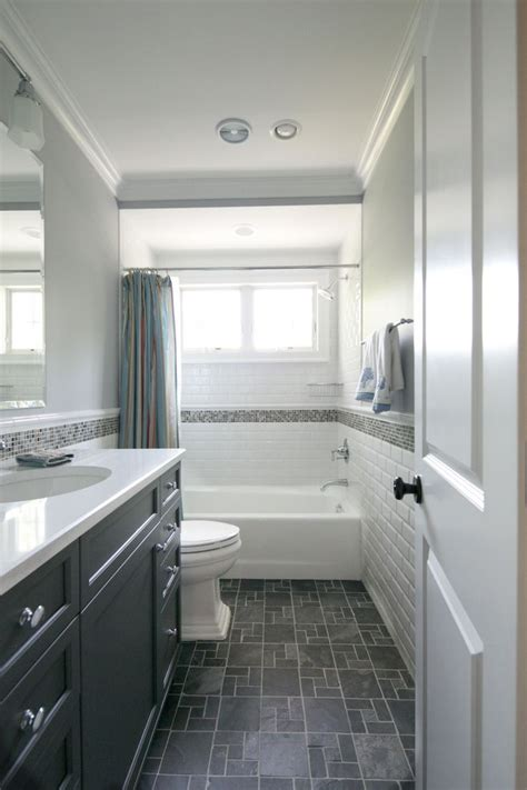 small grey bathroom tiles ideas  pictures