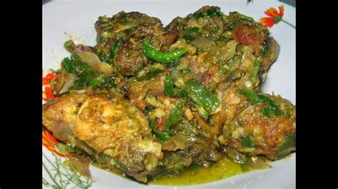 membuat ayam cabe ijo ala uni emi resep masakan