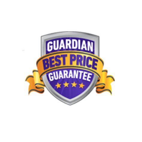 guardian protection services austintown  united states