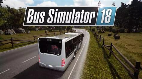 games  travelling  bus viewsummerco