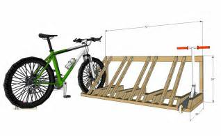 bikes garage ceiling bike racks garage bike rack bikess