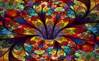glas design window color contemporary artists with stained glass inspiration artists inspire artists