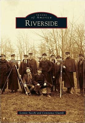 barnes and noble riverside riverside illinois images of america series by lonnie