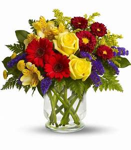 Bouquet Wallpapers Images Of Flower Sc Images Most ...