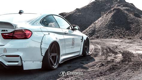 lowered cars wallpaper jp jp performance tuning low car wallpapers hd