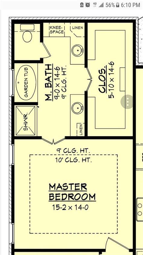 love bthrm layout master bathroom ideas master bedroom