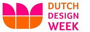 Dutch Design Week : the dutch design week 2014 computer stories ~ Eleganceandgraceweddings.com Haus und Dekorationen