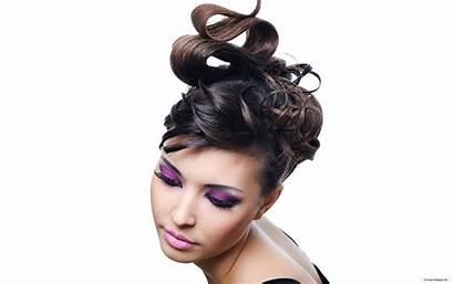 Hair Styles Wallpapers Hairstyles Dark Hairstyle Roll