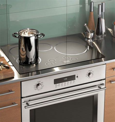 induction cooktop   wall oven   happen induction cooktop cooktop kitchen stove