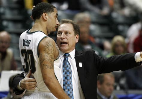 michigan state vs valparaiso live stream free watch online ncaa 2013 second round of march