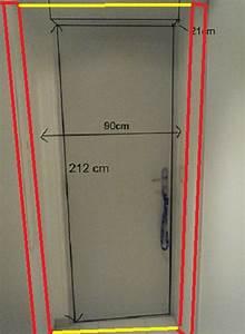 Porte Anti Bruit : isoler une porte du bruit ~ Edinachiropracticcenter.com Idées de Décoration