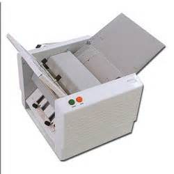paper folding machine singapore 28 images paper With letter counting machine