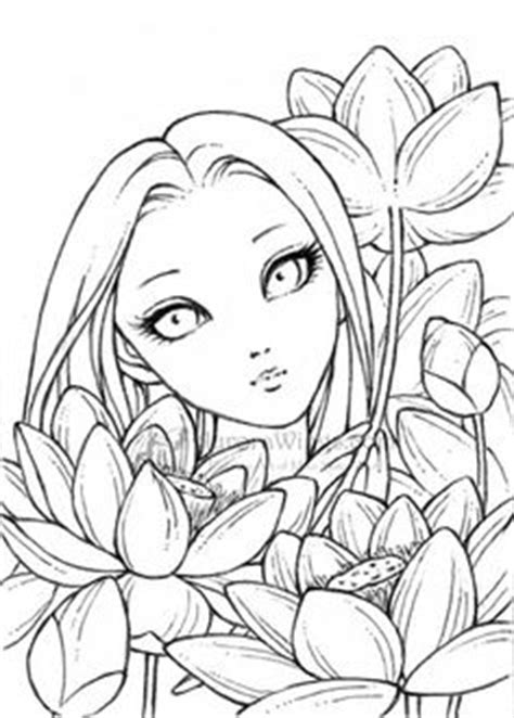images  coloring pages  pinterest fairy