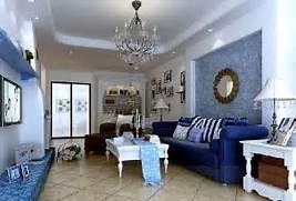 Living Room Inspiration Ideas by Living Room Design Blue Living Room Colors Ideas