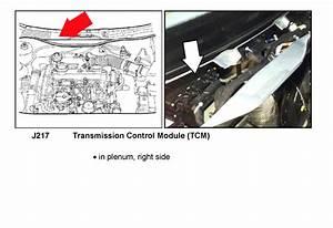 2002 Transaxle Wiring Diagram Jettum 2002