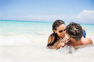 all inclusive honeymoon resort packages With all inclusive honeymoon resorts adults only