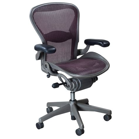 office chairs on craigslist 28 images 1000 images