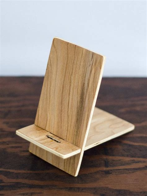 cell phone holder best 25 cell phone holder ideas on