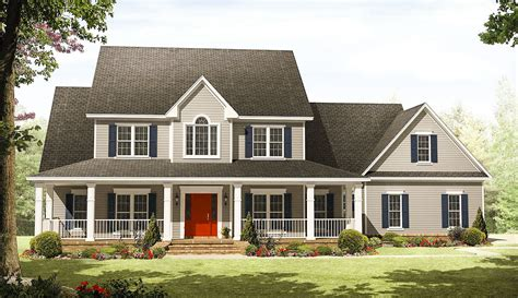 country home plans with front porch french country house plans with front porch decoto luxamcc luxamcc