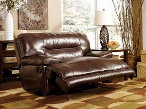 Reclining Computer Chair — Office and Bedroom : Reclining