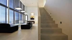 Resine Sol Prix : prix d 39 un sol en resine pour particulier prix d 39 un sol en ~ Premium-room.com Idées de Décoration