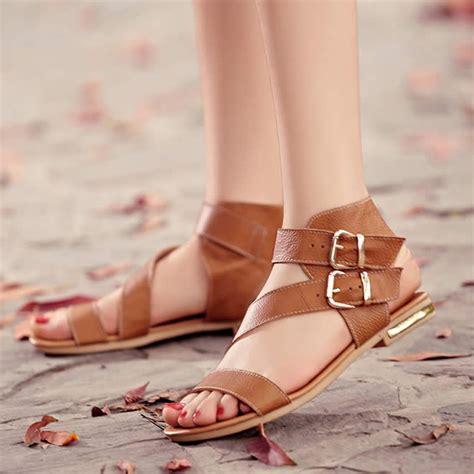 beautiful shoes designs  girls  fashion crayon