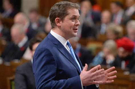Scheer appoints floor-crossing Liberal as deputy leader of ...