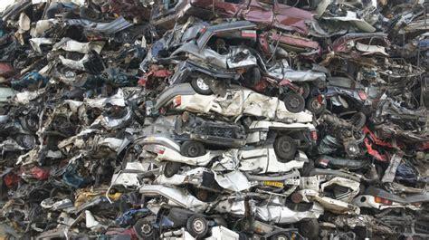 casse auto petites observations automobiles poa