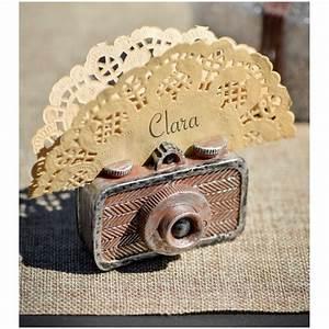 Appareil Photo Vintage : marque place appareil photo vintage marque places d co ~ Farleysfitness.com Idées de Décoration