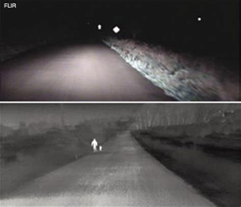 vision sensors  automobiles  indian perspective