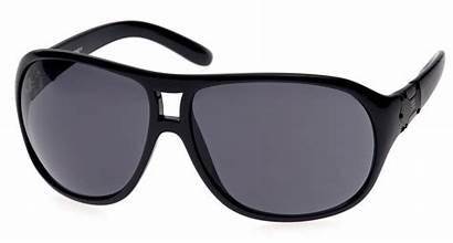Sunglasses Glasses Sun Companies Lentes Sol Wholesale
