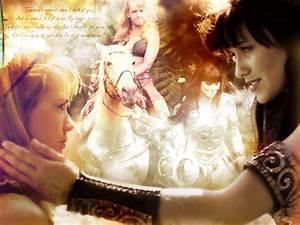 Xena: Warrior Princess images Xena Warrior Princess HD ...