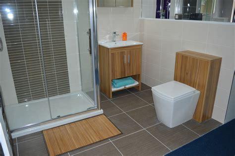 Bathroom And Tile Direct Cumbernauld