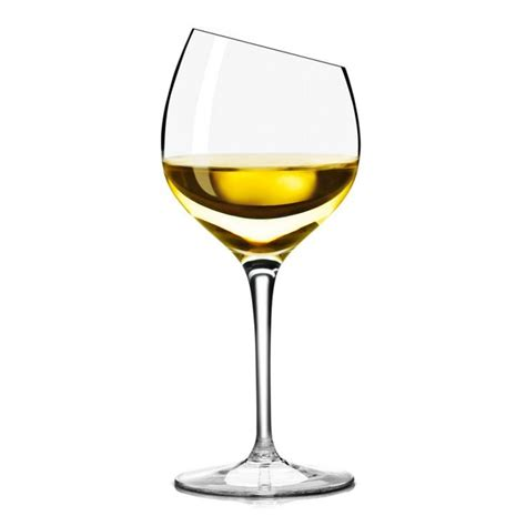 dessert wine 17 best images about delicious dessert wines on wine jello how to make