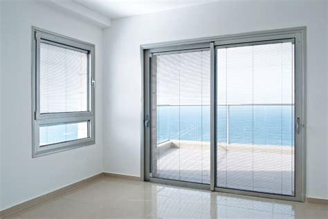 tende per porte finestre scorrevoli tende per finestre scorrevoli affordable pergole u