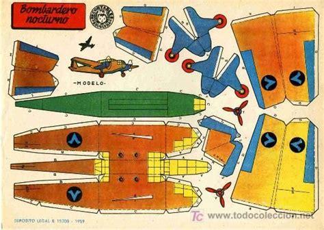 planos de aviones de papel para imprimir imagui avi 243 n sobres de papel aviones de papel y