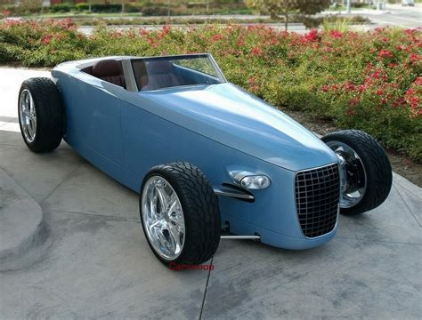 volvo caresto  speedster concept car