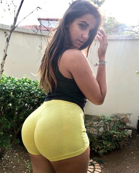 Theodora Moutinho Brazilian Insta girl Semi Nude Hot Photos       Pics   xHamster