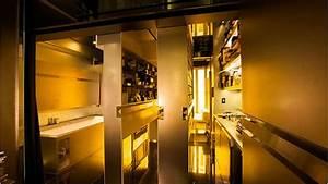 Hong Kong Micro Apartment by Gary Chang – 24 Rooms / 344 ...