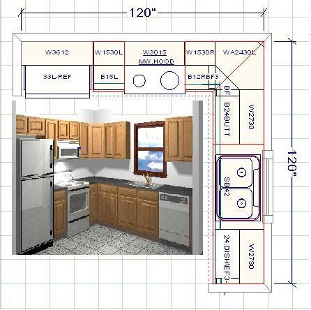 kitchen furniture design software granger54 all wood kitchen cabinets paprika maple custom
