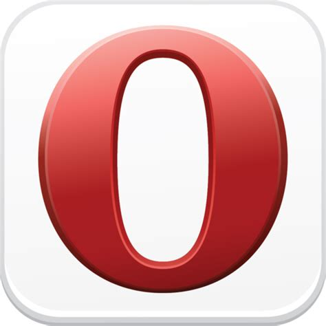 how to opera mini for blackberry q10 q5 z10 and