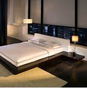 Luxury Japanese Bedroom Interior Designs Bedroom Design Photos Cozy And Modern Bedroom Design Interior